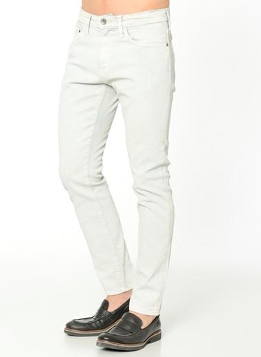 Jean Pantolon   James - Super Skinny-Mavi